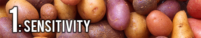 food_potatoes01