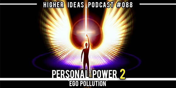 Personal Power 2