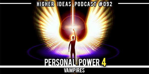 Personal Power 4