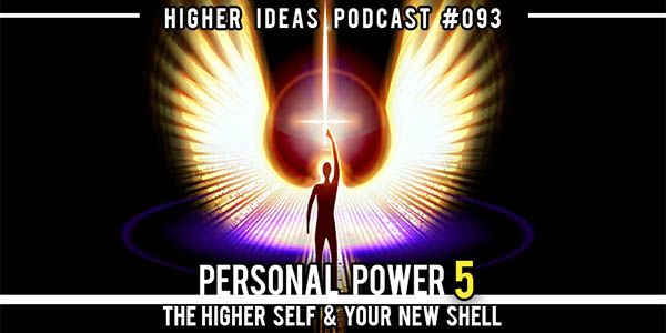 Personal Power 5